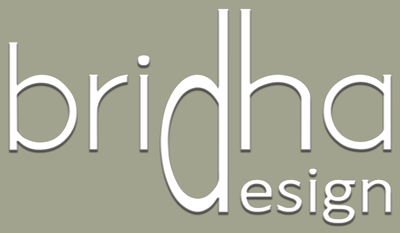 BridhaDesign